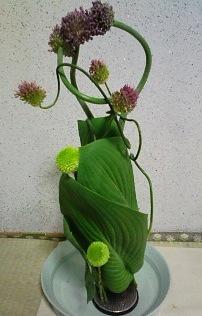 ikebana blog.jpg