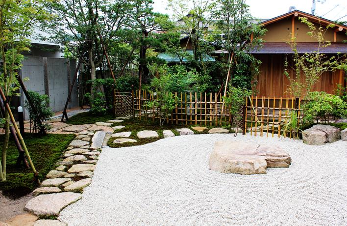 Garden001.jpg